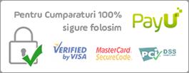 payments-verify