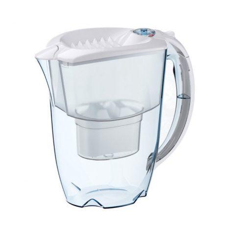 cana-filtrare-aquaphor-amethyst-28-l-alb-cu-capac-slider-si-contor-mecanic