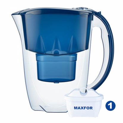 cana-filtrare-aquaphor-amethyst-28-l-albastru-cu-capac-slider-si-contor-mecanic