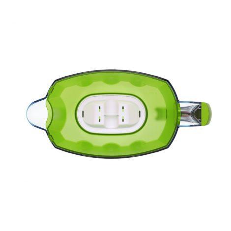 cana-filtrare-aquaphor-jasper-28-l-verde-cu-1-cartus-maxfor-b25-cu-capac-flip-top-si-contor-mecanic