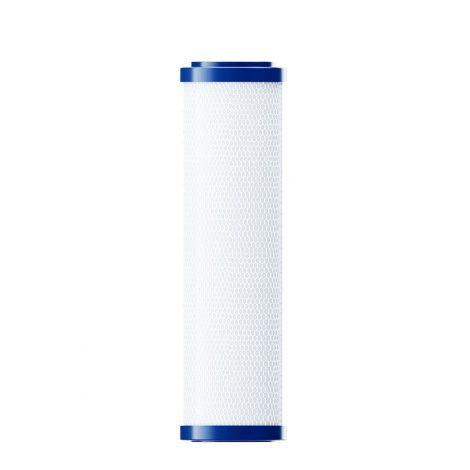filtru-aquaphor-b510-02-pentru-filtrarea-sedimentelor-cu-fibre-schimbatoare-de-ioni-aqualen-si-ioni-de-argint-de-3-microni-si-dimensiuni-2