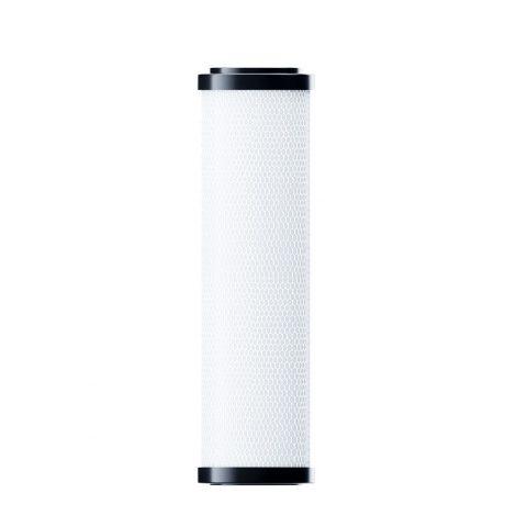 filtru-aquaphor-b510-03-pentru-filtrarea-sedimentelor-cu-fibre-schimbatoare-de-ioni-aqualen-si-ioni-de-argint-de-5-microni-si-dimensiuni-2