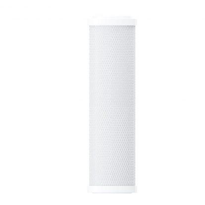 filtru-aquaphor-b510-07-pentru-filtrarea-sedimentelor-cu-fibre-schimbatoare-de-ioni-aqualen-si-ioni-de-argint-de-08-microni-si-dimensiuni-2