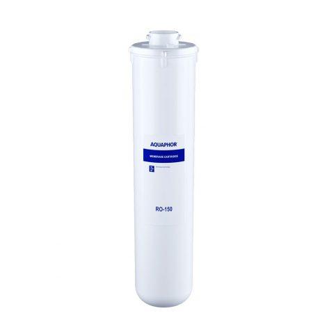 membrana-osmoza-inversa-aquaphor-ro-150-150gdp-denumita-si-osmo-150-k-1