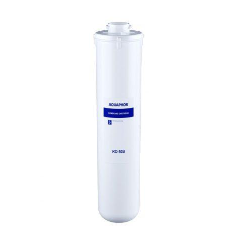 membrana-osmoza-inversa-aquaphor-ro-50s-50gdp-1