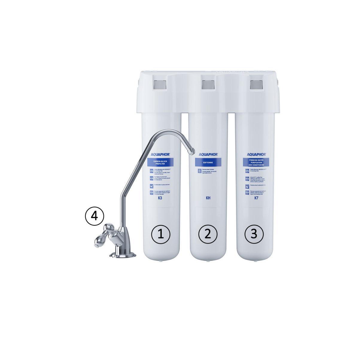 sistem-de-filtrare-in-3-pasi-aquaphor-crystal-h-cu-dedurizare-mfrh-original-scaled-A