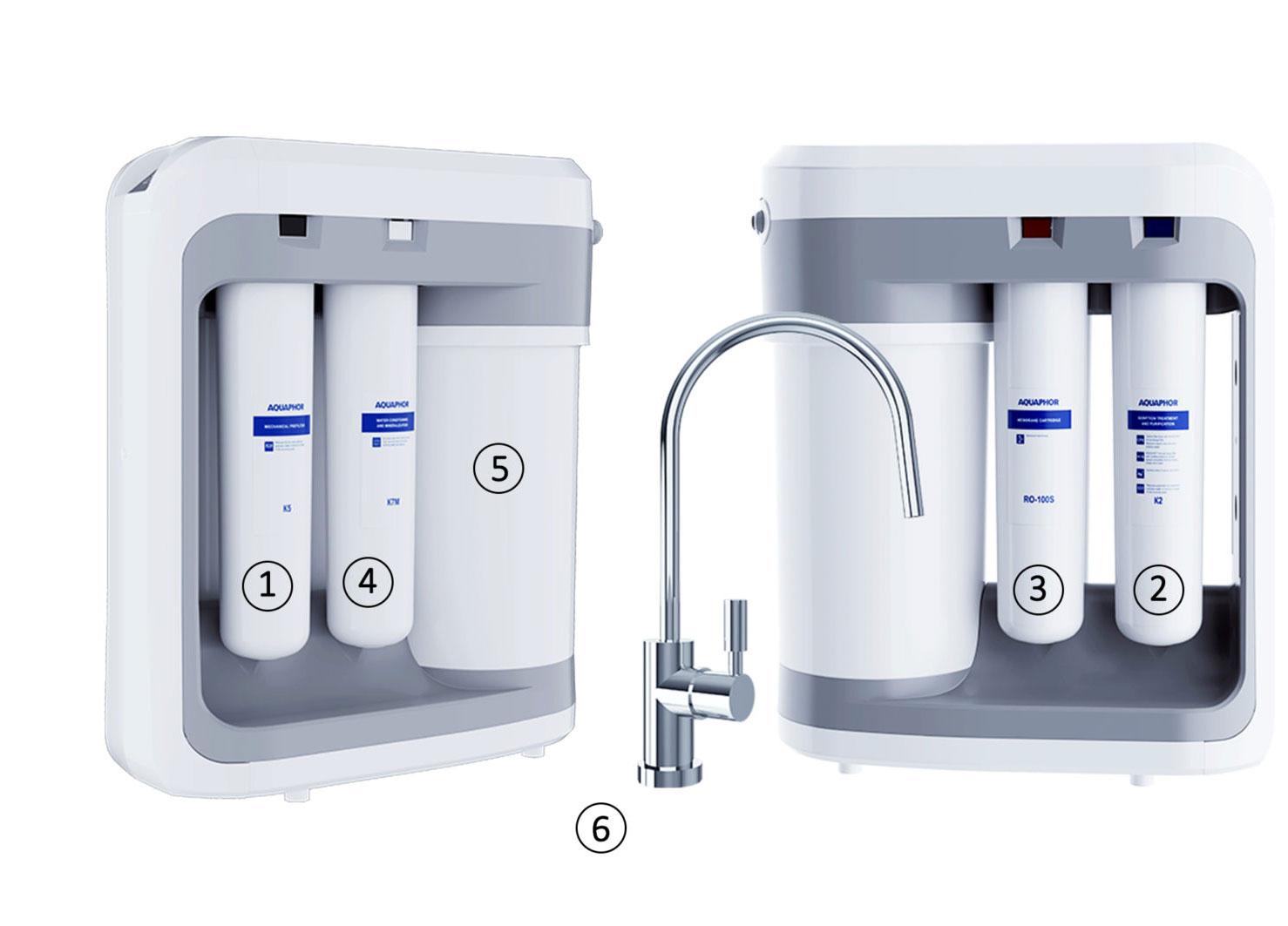 sistem-filtrare-cu-osmoza-inversa-aquaphor-ro-203-horeca-cu-pompa-de-presiune-2-mfrh-original-scaled-A