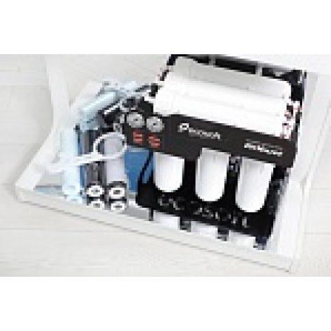 sistem-profesional-de-filtrare-a-apei-robust-1000-cu-osmoza-inversa-si-pompa-interna