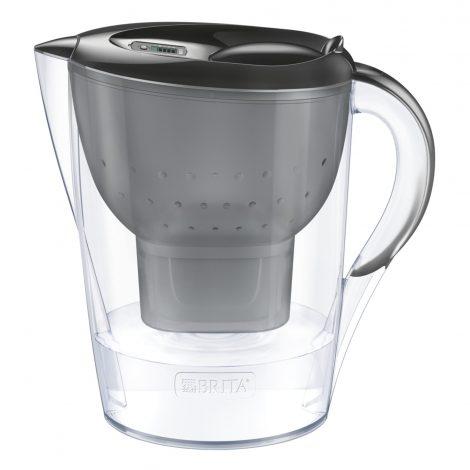 Cana filtranta BRITA Marella XL 3.5 L Maxtra+ (grey)