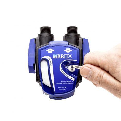 Sistem de filtrat apa BRITA My Pure P1