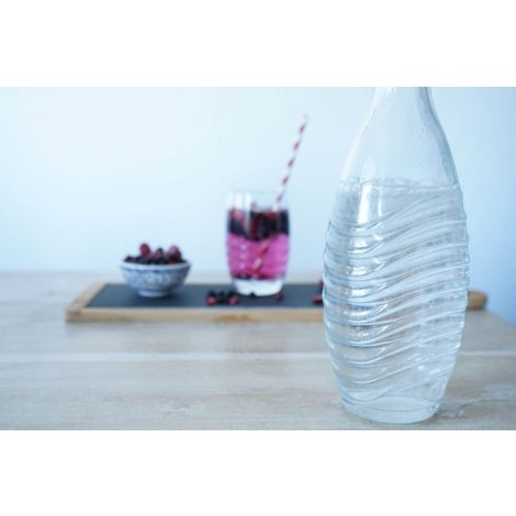 Sticla 700 ml - SodaStream