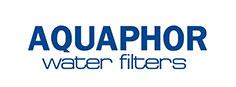 Aquaphor-apa-osmoza-ultrafiltrare-cani-filtrante-dedurizare-deferizare-prefiltrare-aer-meniu-parteneri
