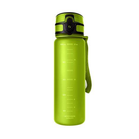 bidon-de-apa-aquaphor-din-tritan-verde-lime