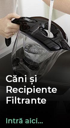 cani-si-recipiente-filtrante