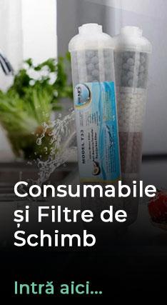 consumabile-si-filtre-de-schimb-filtrare-apa-osmoza-inversa-sterilizatoare-dedurizatoare