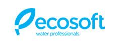 ecosoft-apa-osmoza-ultrafiltrare-cani-filtrante-dedurizare-deferizare-prefiltrare-aer-meniu-parteneri