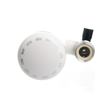 filtru-pentru-robinet-aquaphor-topaz
