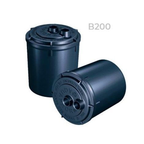 set-2-cartuse-de-rezerva-aquaphor-b200-pentru-filtrul-modern