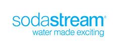 sodastream-apa-osmoza-ultrafiltrare-cani-filtrante-dedurizare-deferizare-prefiltrare-aer-meniu-parteneri
