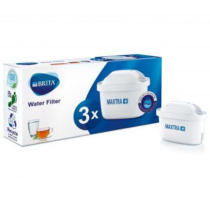set-3-filtre-brita-maxtra