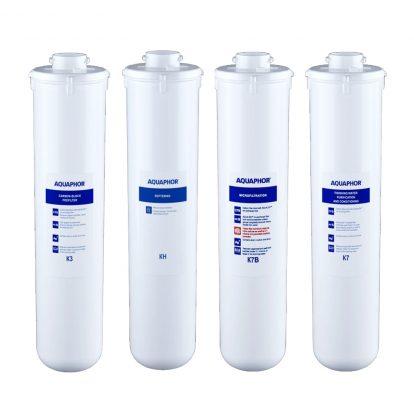set-filtre-de-schimb-aquaphor-k3-kh-k7b-k7-pentru-aquaphor-crystal-eco-h