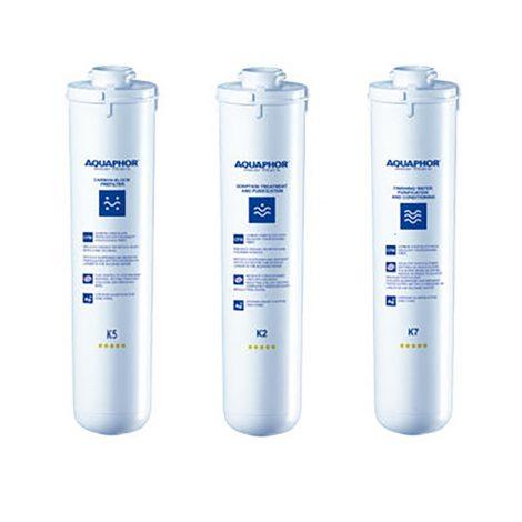 set-filtre-de-schimb-aquaphor-k5-k2-k7-pentru-aquaphor-crystal-a