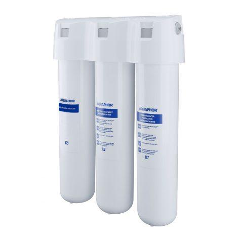 sistem-de-filtrare-in-3-pasi-aquaphor-crystal-a-k5-k2-k7