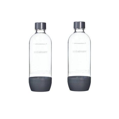 set-2-sticle-plastic-toate-aparatele-sodastream