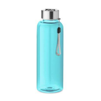 sticla-7filtre-aqua-wave-500ml-albastru-tritan
