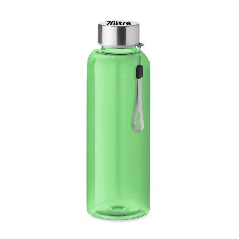 sticla-7filtre-aqua-wave-500ml-verde-lime-tritan