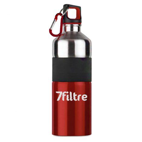 sticla-bauturi-7filtre-silver-active-750ml-inox-bicolor-grirosu