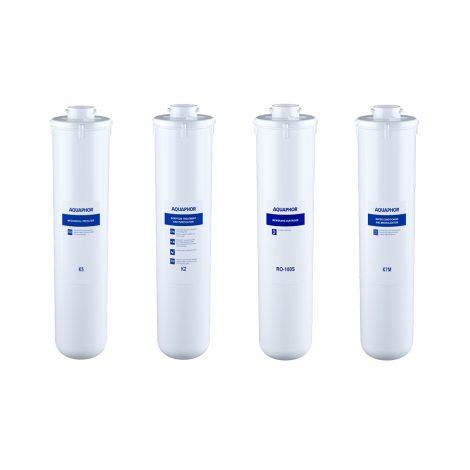 set-filtre-de-schimb-aquaphor-k5-k2-ro-100s-k7m-pentru-sistemele-de-filtrare-cu-osmoza-inversa-100s