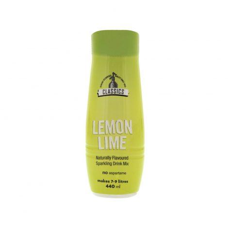 0062589_sirop-lemon-lime-440-ml-sodastream