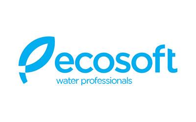 cele mai bune filtre apa ecosoft