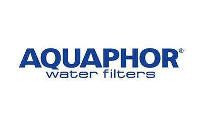 cele mai bune filtre apa aquaphor