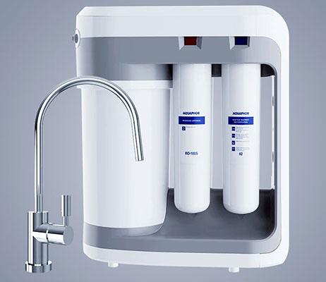 filtrare apa, filtru apa osmoza inversa, filtru osmoza inversa