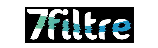 logo 7 filtre